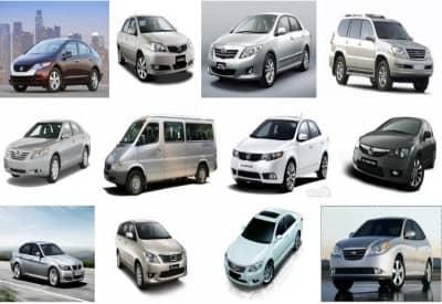 Giá thuê xe tự lái Đà Lạt là bao nhiêu