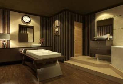 Danh sách những địa điểm massage ở Đà Lạt cực kỳ hấp dẫn