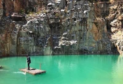 Những điểm du lịch mới nhất ở Đà Lạt không thể bỏ lỡ