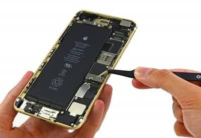 Dịch vụ sửa chữa iPhone chuyên nghiệp uy tín nhất Đà Lạt