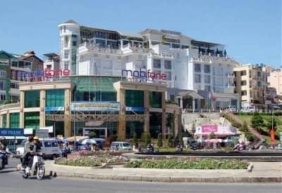 Danh sách các bưu điện thành phố Đà Lạt bạn nên biết
