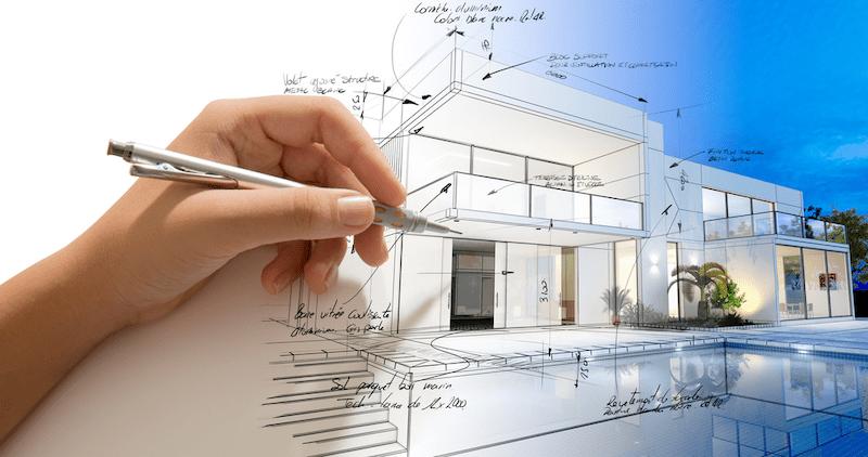 công ty thiết kế kiến trúc Đà Lạt