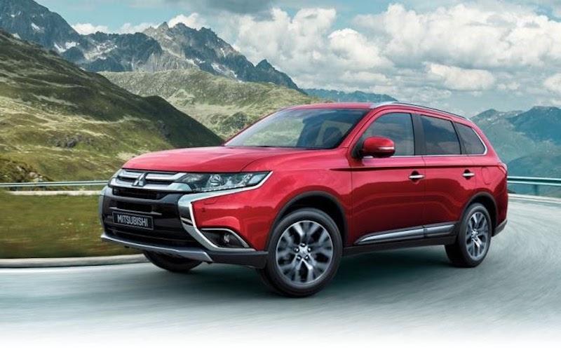 Bảo dưỡng xe định kỳ đảm bảo chất lượng và hiệu suất làm việc của ô tô